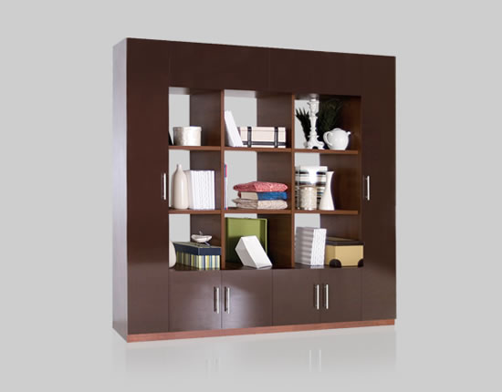 Room Dividers Product Categories ICON FURNITURE COLLECTION