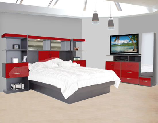 opus_bedroom_red